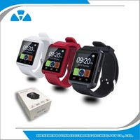 online hot smart watch for amazon gift promotion phone gifts