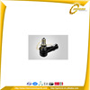High quality Auto Spare parts Steering Tie Rod End 901 460 01 48 901 460 00 48 901 460 02 48 901 460 03 48 2D used for Sprinter