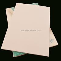 A4 & A3 Copy Paper Office A3/A4 Copy Paper 100% Virgin Woodpulp