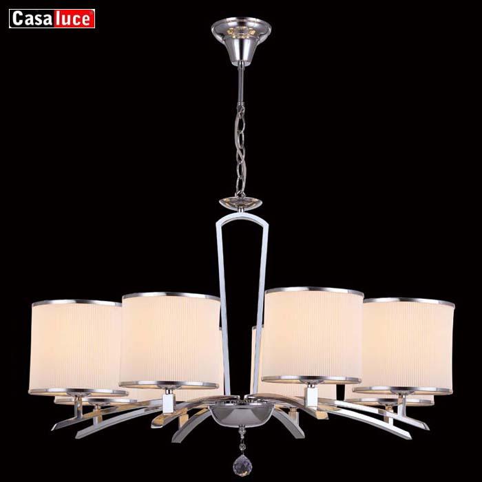 metal lampshade metal lampshade suppliers and at alibabacom - Metal Lamp Shades