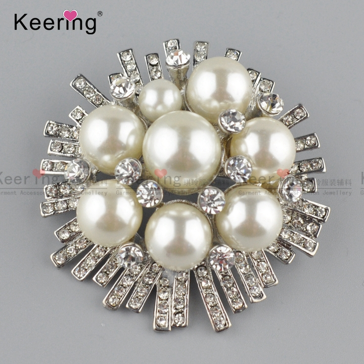 fc4b26aa0 China Sample Brooch, China Sample Brooch Manufacturers and Suppliers on  Alibaba.com