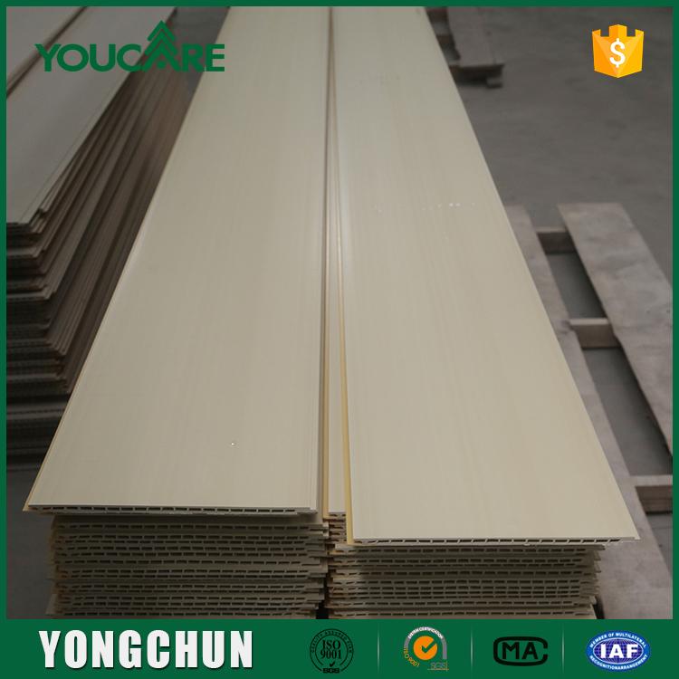 material de construccin moderna disponible a prueba de moho bao ducha panel