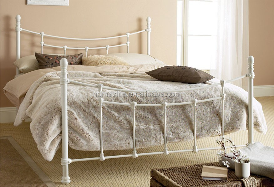 french bed frames french bed frames suppliers and manufacturers at alibabacom
