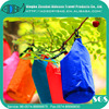 factory waterproof dry bag of small waterproof pouch for swimming