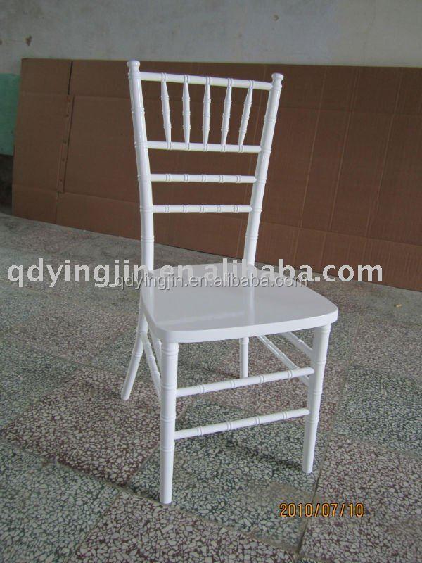 chaises de banquet or bambou restaurant chaises d'occasion à ... - Chaise De Restaurant D Occasion
