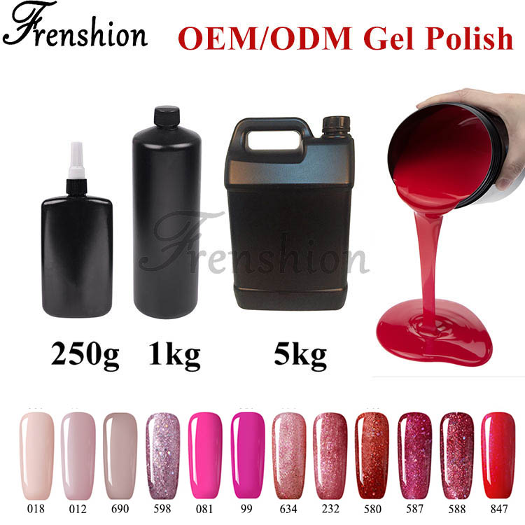New Nail Polish Brands, New Nail Polish Brands Suppliers and ...