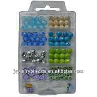 Wholesale chinese new diy decoration beads