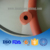 Extreme Temperature Silicone Sponge Foam Rubber Pipe Insulation