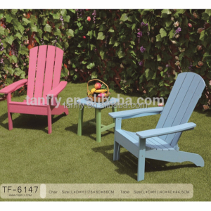 China Adirondack Outdoor Chairs Manufacturers And Suppliers On Alibaba
