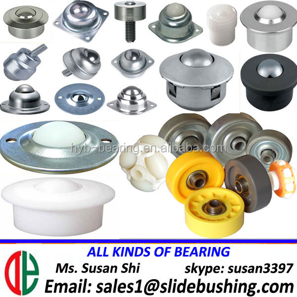 Material Handling Systems Online Bearings BT-1-1/2 Ball Caster Units Beya Inc Hardened Steel Ball Transfer Units Manufacturer