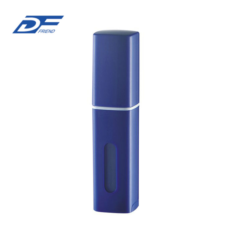 d4f3b6068 مصادر شركات تصنيع عطر العاطفة بينك وعطر العاطفة بينك في Alibaba.com