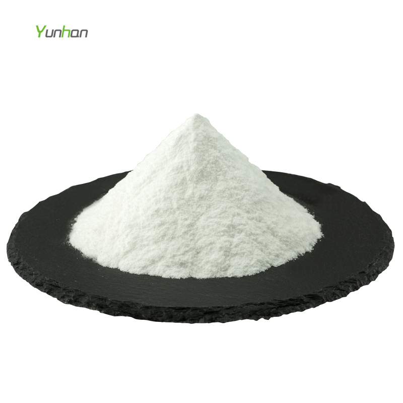 High purity NMN powder CAS 1094-61-7 99% Nicotinamide mononucleotide