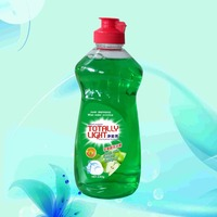 Professional dishwashing liquid ingredients supplier With Technical Support