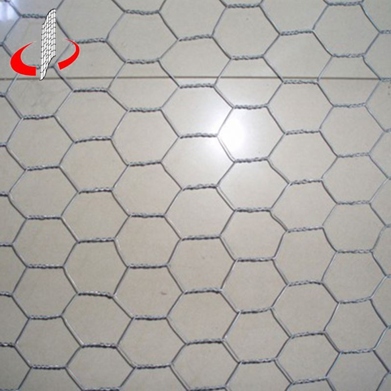 Twist Mesh, Twist Mesh Suppliers and Manufacturers at Alibaba.com