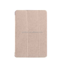 DIHAO Gold Serial case for iPad Mini 4 Slim-Fit Folio Smart Case Cover with Auto Sleep/Wake for apple