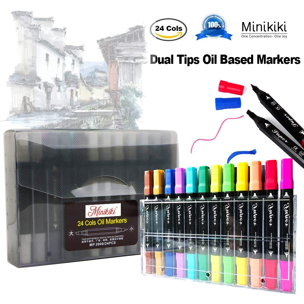 Cheap Best Markers For Coloring, find Best Markers For Coloring ...