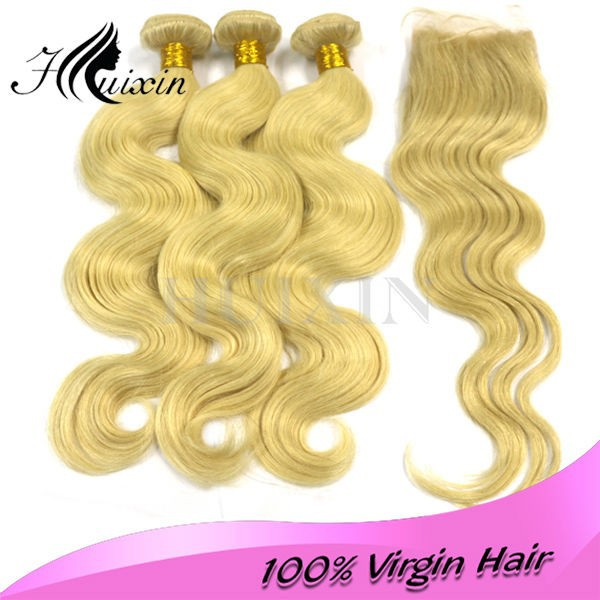 Custom Hair Nets Extension Custom Hair Nets Extension Suppliers And