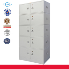 outlet ten tie staff plant storange pigeon hole locker