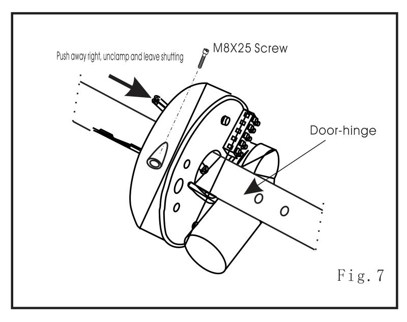 24v Dc Roller Shutter Door Motorelectric Motors For Roller Shutter