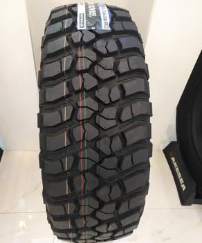 Lakesea 4x4 Mud Tires 265 75r16 All Terrain Tires Buy 4x4 Mud
