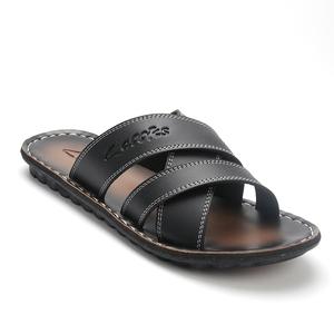 43095a8e17ce4 China Fashion Men Leather Sandals