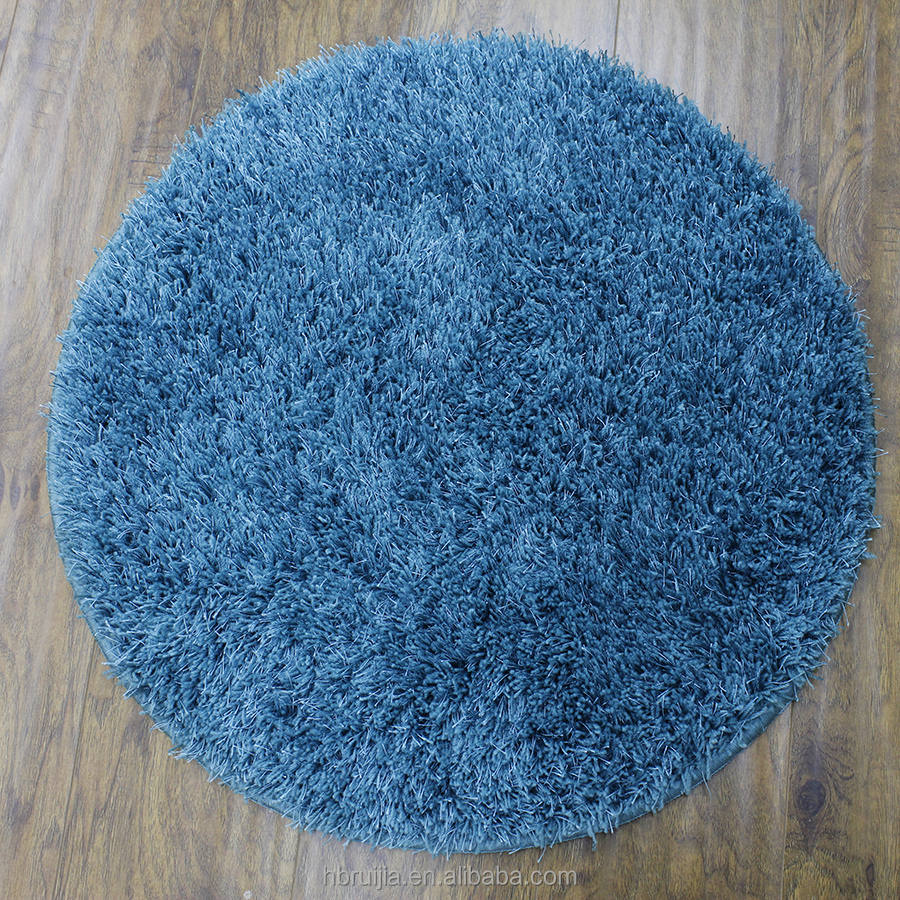 amazing carpets fresh in miller of home rug nicole area chair goods attractive design nice rugs