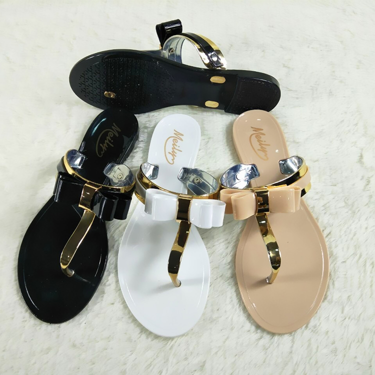 new flat platform ladies <strong>sandals</strong> for the summer