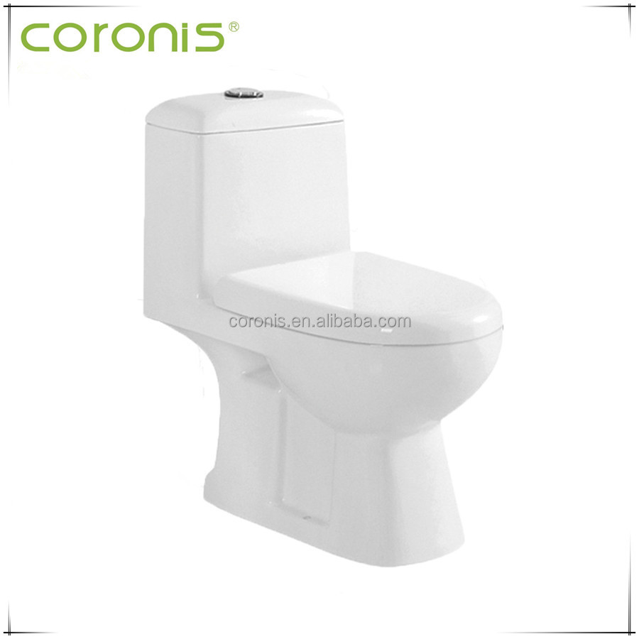 Special Sanitary Ware Toilet Italian Toilet Brands Gravity Flushing ...