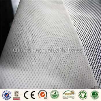 Indian Wholesale Cheap Breathable Cotton Mesh Fabric For