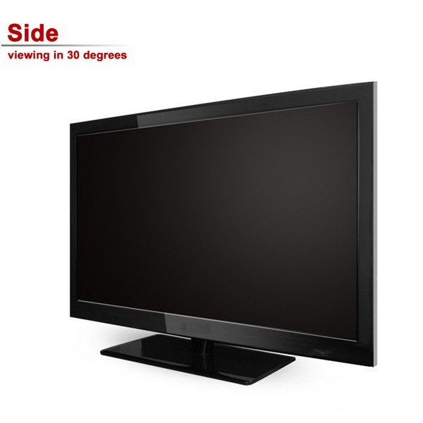 Cheap LED TV49 inch LED TV with A GRADE LED TV PANEL