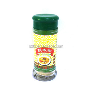 Hot Sale Pepper Mint Flavor For Confectionery