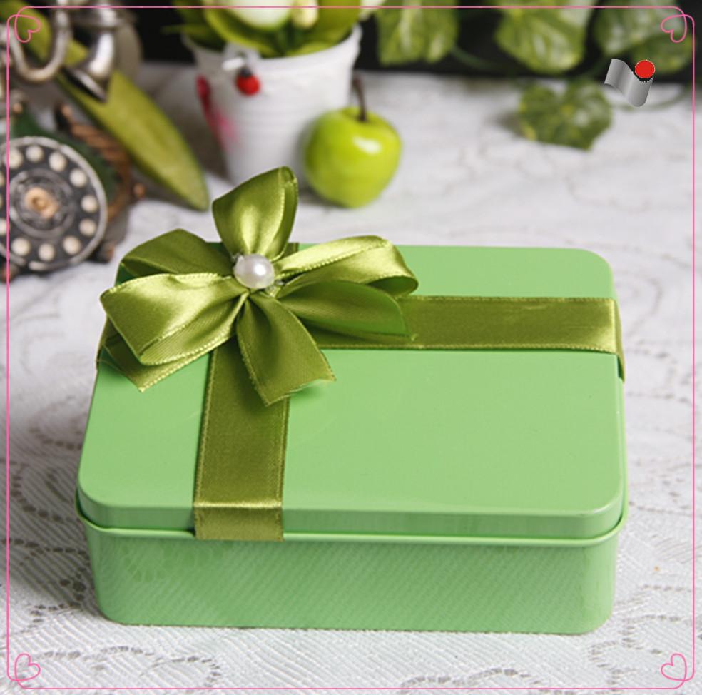 Metal Cake Box, Metal Cake Box Suppliers And Manufacturers At Alibaba.com