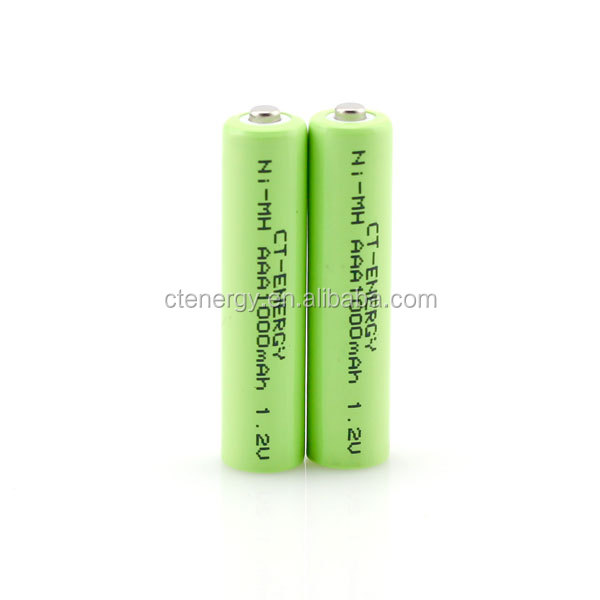 aaa rechargeable battery 1000mah ni mh rechargeable battery buy aaa. Black Bedroom Furniture Sets. Home Design Ideas