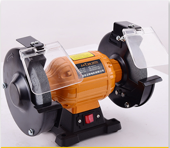 Astounding Brand New Md3215 Bench Grinder Buy Md3215 Bench Grinder Md3215 Bench Grinder Md3215 Bench Grinder Product On Alibaba Com Squirreltailoven Fun Painted Chair Ideas Images Squirreltailovenorg