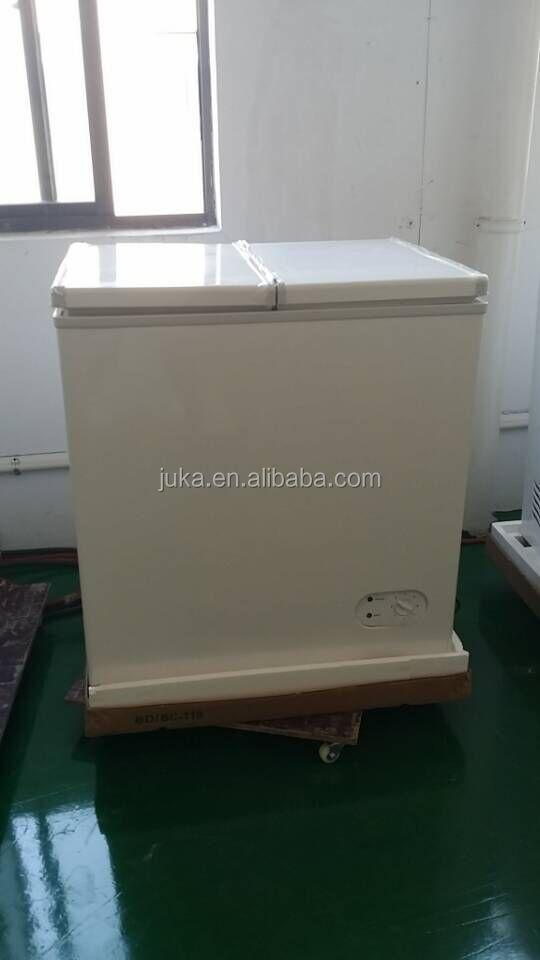 Juka 158l Solar Ice Cream Bike With Battery Freezer Buy