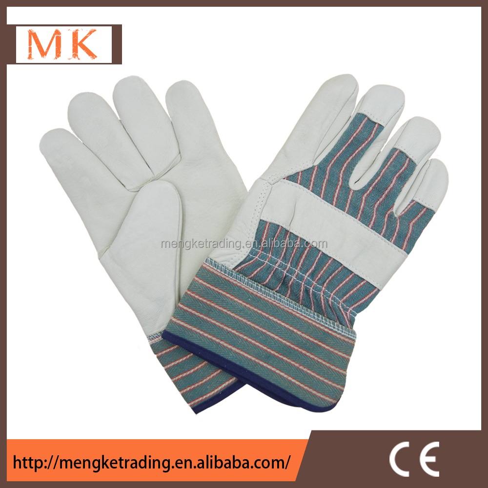 Inexpensive leather work gloves - Leather Work Gloves Exporter Leather Work Gloves Exporter Suppliers And Manufacturers At Alibaba Com