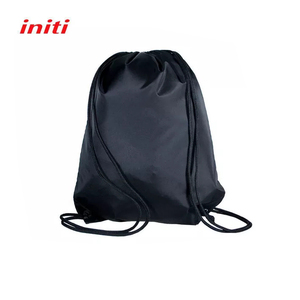 Wholesale Quality Scooter Backpack with Drawstring