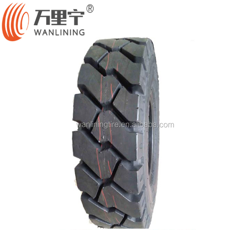 28x9-15 8.25-15 forklift solid <strong>tyre</strong> 6.00-9