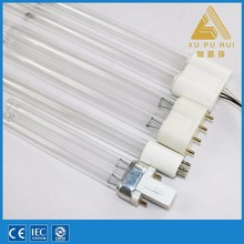 10w uvc germicidal lamp for surface disinfection