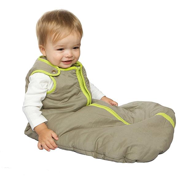 Finden Sie Hohe Qualität Babyschlafsackmuster Hersteller und ...