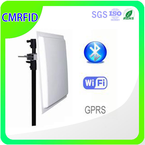 Bluetooth jammer software - gps & bluetooth jammers legal