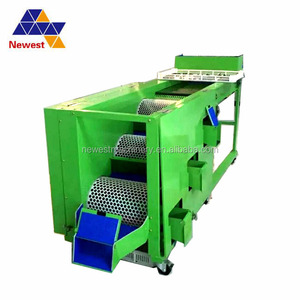 Electronic weight grader selecting fruit machine for sale,orange fruit grading machine,tomato sorting machine