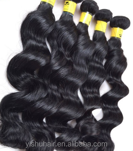 human hair retailers,spring curl human hair curly weave,loose remy hair wefts extension