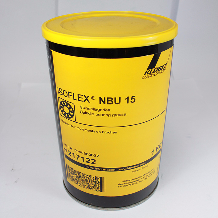Kluber Isoflex Nbu 15 1kg Smt Grease - Buy Kluber Isoflex Grease,Kluber Nbu  15 Grease,Smt Kluber Grease Product on Alibaba com