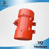 high frequency 3000rpm single phase eccetric vibrator motor