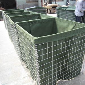 Concrete Barrier Supplier In Saudi Arabia
