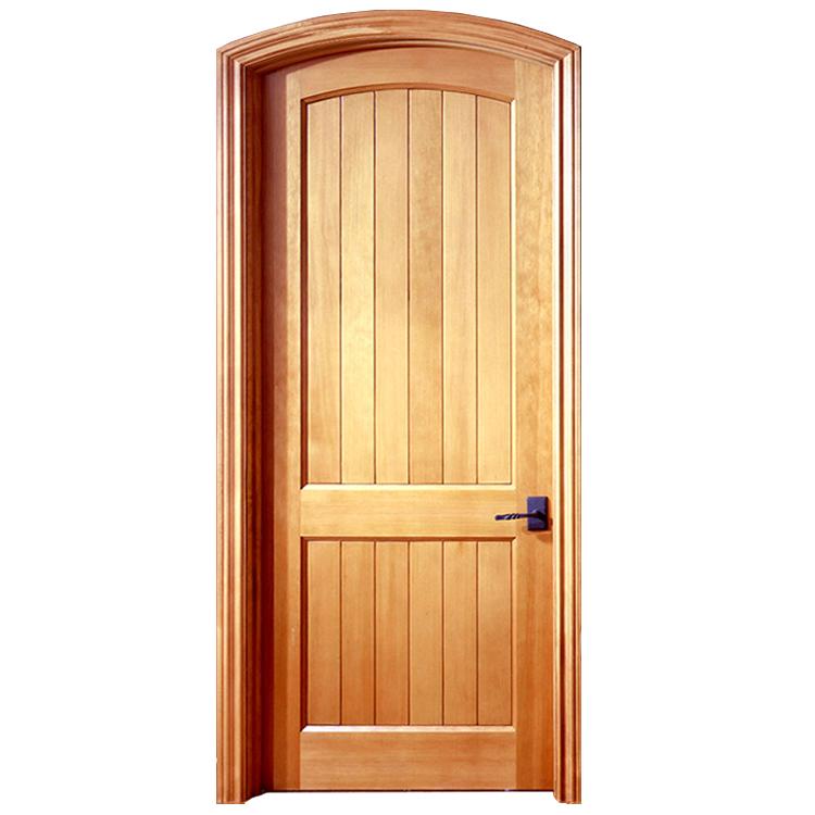 купить входная дверь с дистанционным управлением с круглым