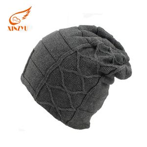 bdefcd1b1a3 Novelty Winter Hats