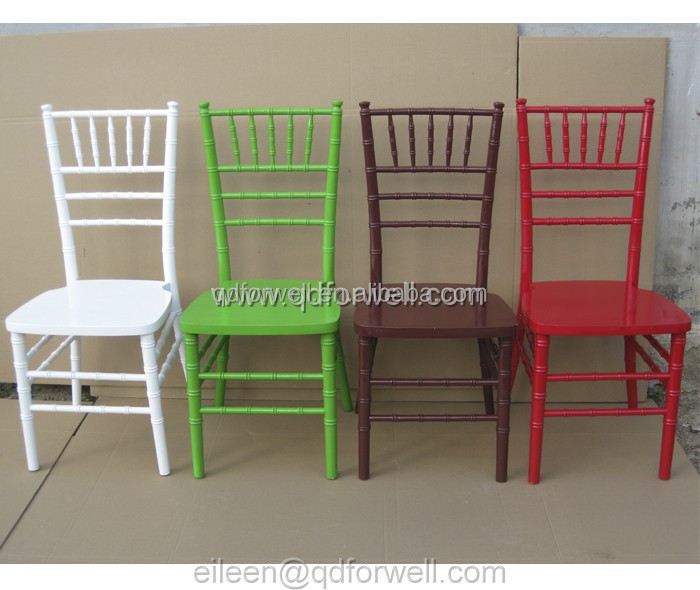 Delightful Solid Wood Restaurant Chairs Wholesale Hot Style Wood China Cheap Wedding Chairs  For Sale For Various