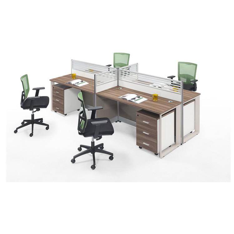 Venta al por mayor precios mesas oficina-Compre online los ...